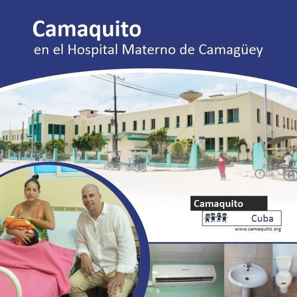 Mark-Kuster-y-Hospital-Materno.jpg